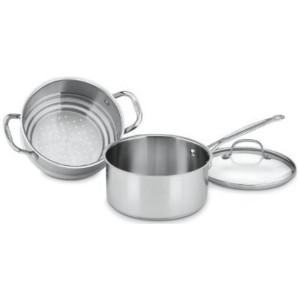 cuisinart-steamer-chefs-classic-2-77-35cg-popup