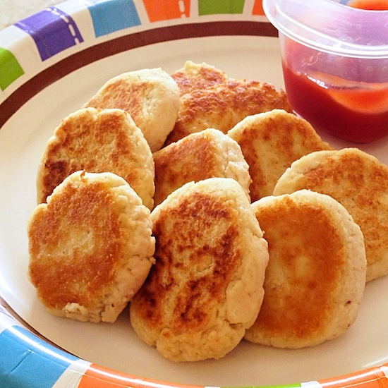 IMG_7700_nuggets2