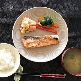 IMG_1089_salmonmisos1