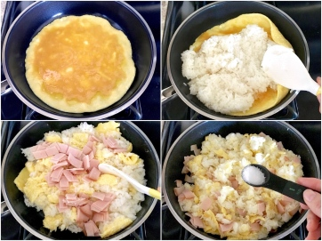 Collage_eggfriedrice