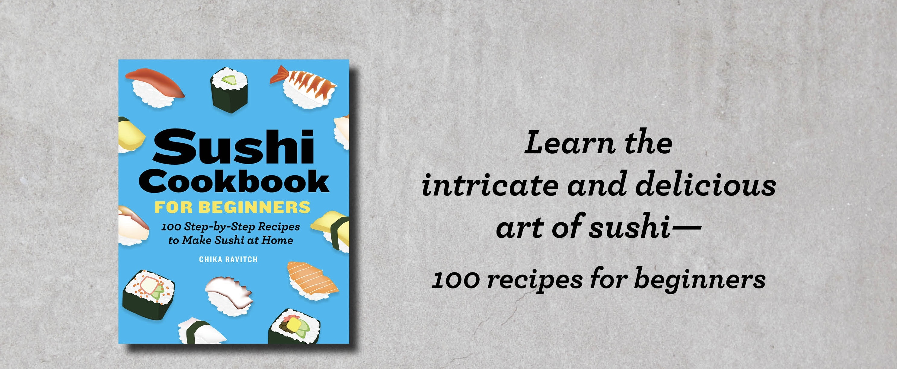 sushicookbookforbeginners_fb_business-1
